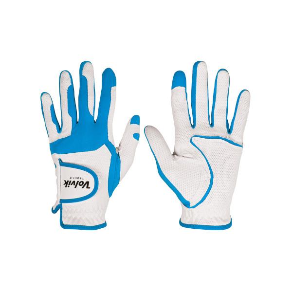 Volvik True Fit Golf Glove - Ladies